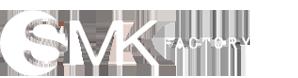 Logo Smk Videofactory